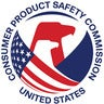 U.S. Consumer Product Safety Commission