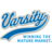 "Varsity- ""Winning the Mature Market"""