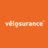 Velosurance Bicycle Insurance