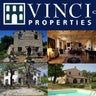 Vinciproperties