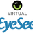Virtual EyeSee