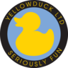 Yellowduck Ltd