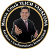 Empresario Multinivel Ylich Tarazona