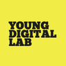 YoungDigitalLab