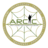 Army Capabilities Integration Center (ARCIC)