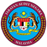 Jabatan Audit Negara, National Audit Department
