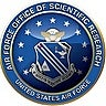 The Air Force Office of Scientific Research