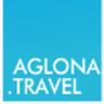 www.aglona.travel
