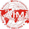 INSPECTION SURVEY TESTING CERTIFICATION MARINE SURVEYORS CONSULTANT GROUP
