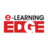 e-Learning Edge