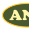 Ambrosia Natural Products (India) Pvt. Ltd