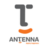 Antenna Software