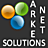 Arke Net Solutions
