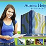 Aurora Heights Residences