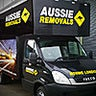 aussieremovals