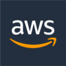Amazon Web Services Korea