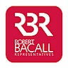 Robert Bacall Representatives, Inc