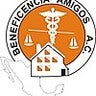 Beneficencia Amigos, A.C.