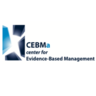 Center for Evidence-Based Management
