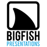 Big Fish Presentations
