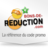 Bons-de-reduction.com