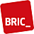 BRIC Business and Consulting