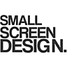 Small Screen Design