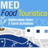 FoodTouristica, Mediterranean food and tourism exhibition