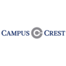 Campus Crest Communities