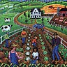 Community Food Security Coalition