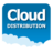Cloud Distribution