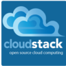 CloudStack - Open Source Cloud Computing Project