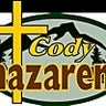 Cody Nazarene Church