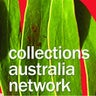 collectionsaustralia