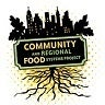Community and Regional Food Systems