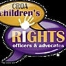 CROA Not for profit