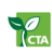 Technical Centre for Agricultural and Rural Cooperation ACP-EU (CTA)