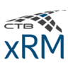 CTB xRM