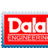 Dalal Engineering Pvt. Ltd.