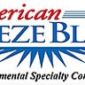 American FreezeBlast, Inc