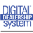 Digital Dealership System