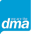 DMA Email Marketing Council