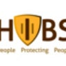 HIBS - HII Insurance Broking Services Private Limited