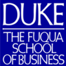 Duke University's Fuqua School of Business