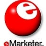 eMarketerInc