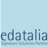 edatalia signature solutions