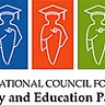 National Council for Community and Education Partnerships (NCCEP)