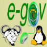 e-government Kaltim