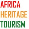 Africa.Heritage.Tourism