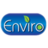 Enviro Analysts & Engineers Private Limited
